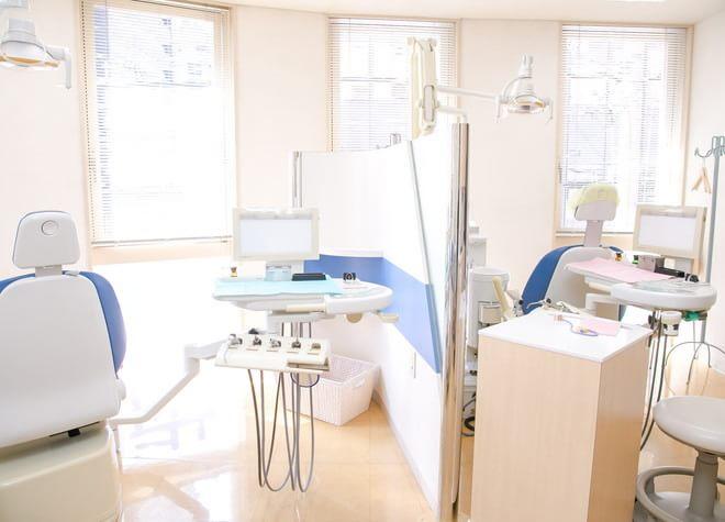 ワダ歯科医院の画像