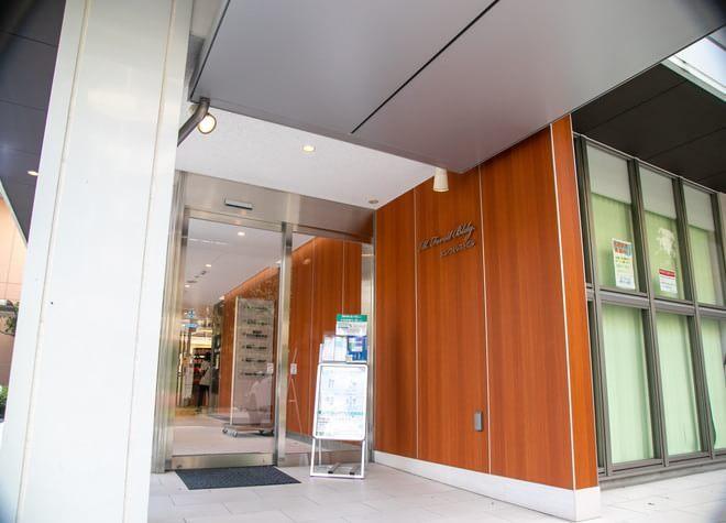新松戸駅 徒歩7分 松戸ありす歯科のその他写真2