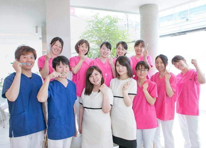 神戸市東灘区の歯医者さん探してる?9院のおすすめポイント
