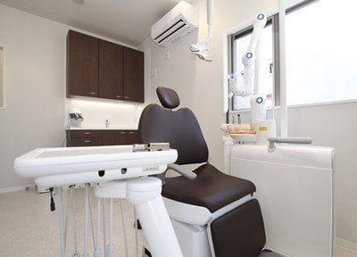 いわい歯科医院の画像