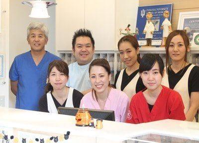 小野瀬歯科医院の画像