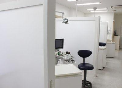 【龍ヶ崎市:竜ケ崎駅 徒歩9分】 小野瀬歯科医院のその他写真7