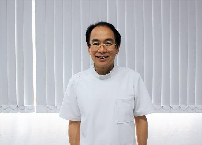 山田 靖博