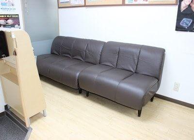 入部歯科医院の画像