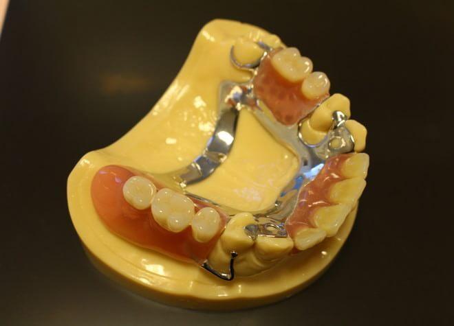 武蔵新城駅 南口徒歩 5分 ふたむら歯科クリニックの院内写真2