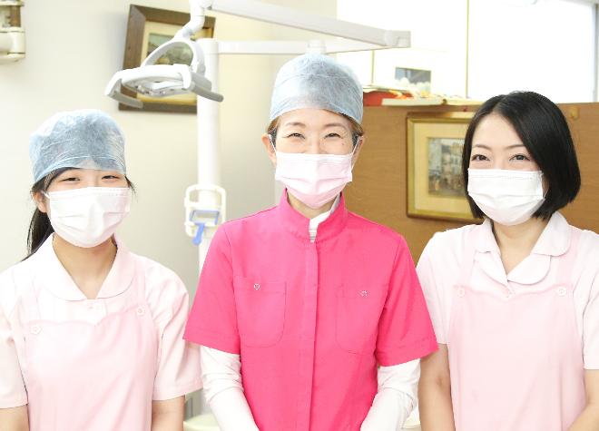 【2020年版】富山市の歯医者さん11院おすすめポイント紹介