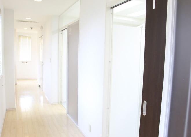 立川駅 北口バス 20分 いとう歯科医院の院内写真4