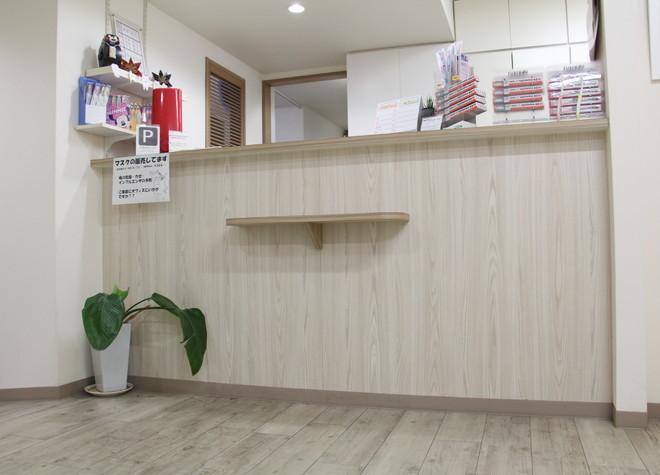木本歯科クリニックの画像