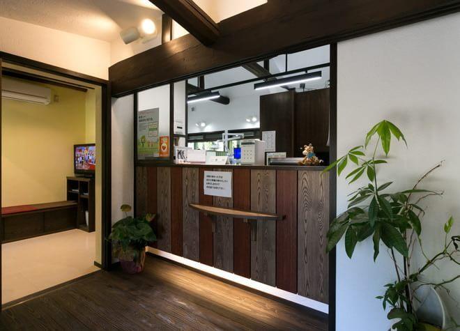 石橋歯科医院の画像