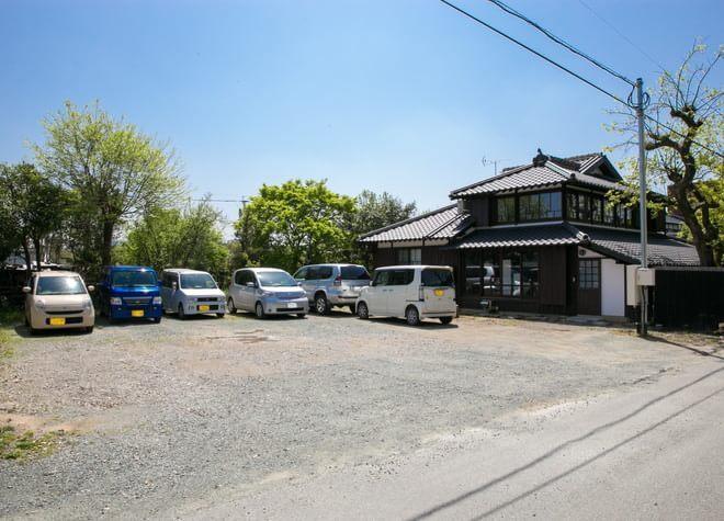 羽犬塚駅 出口車18分 石橋歯科医院の外観写真5