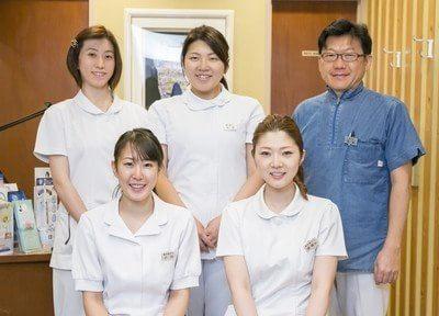 麹町駅 A2番出口徒歩 1分 設楽歯科医院のその他写真7