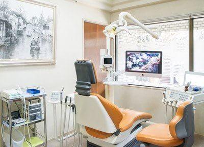 麹町駅 A2番出口徒歩 1分 設楽歯科医院のその他写真4