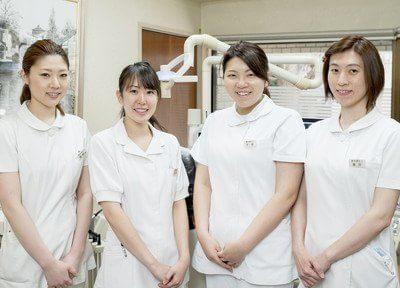 麹町駅 A2番出口徒歩 1分 設楽歯科医院のその他写真5