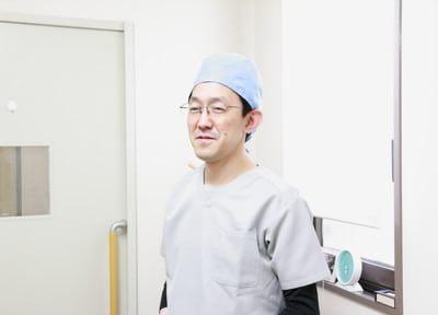 福泉歯科医院の画像