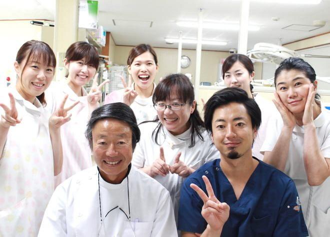 脇谷歯科クリニック