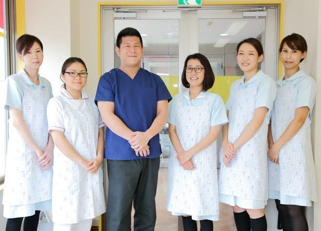 羽村駅で仕事帰りに通える歯医者さん4院のおすすめポイント