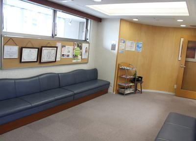 二町中西歯科医院の写真5