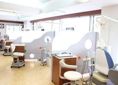 二町中西歯科医院の写真7