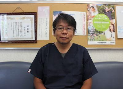 二町中西歯科医院の写真3