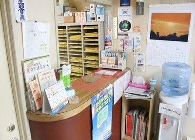 脇谷歯科医院の画像