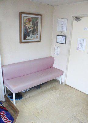 新百合ケ丘駅 南口徒歩15分 脇谷歯科医院の院内写真6