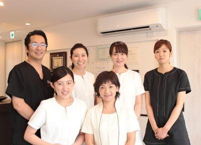 湘南鎌倉歯科・矯正歯科の画像