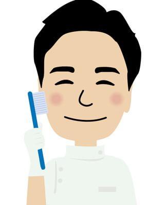 小林駅(兵庫県) 東口徒歩 5分 かわしま歯科クリニックのスタッフ写真2