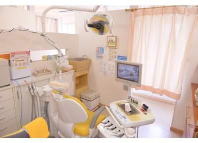 あやこ歯科クリニックの写真6