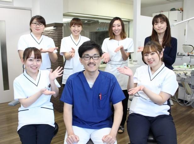 コア歯科クリニック