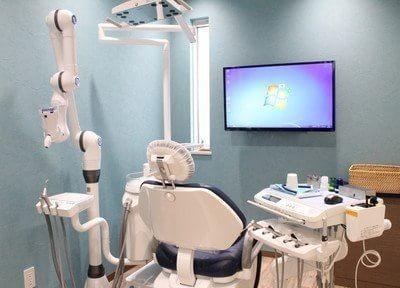 こわぐち歯科クリニックの画像