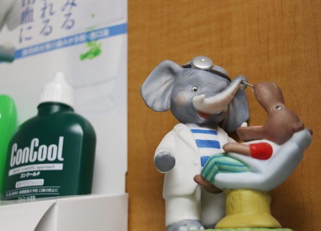 市ヶ谷駅 徒歩11分 福田矯正歯科のその他写真7