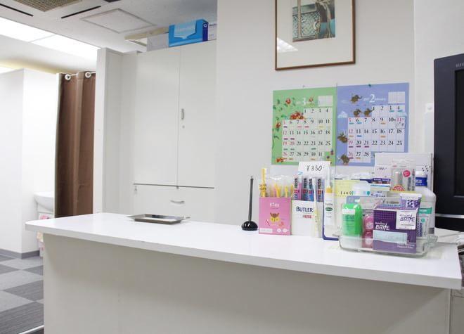 市ヶ谷駅 徒歩9分 福田矯正歯科の写真3