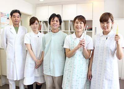 宮武歯科医院