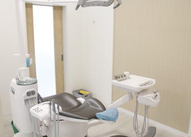 岡本矯正歯科の画像