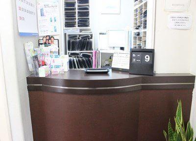 栗原歯科医院の写真4