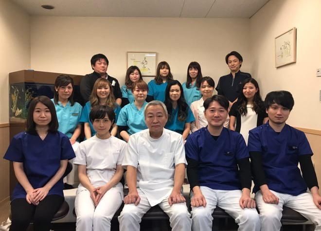 【2021年版】大阪市中央区の歯医者さん9院おすすめポイント紹介