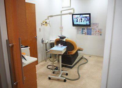 ふじさわ歯科クリニックの写真7
