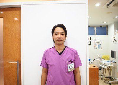 ふじさわ歯科クリニックの画像