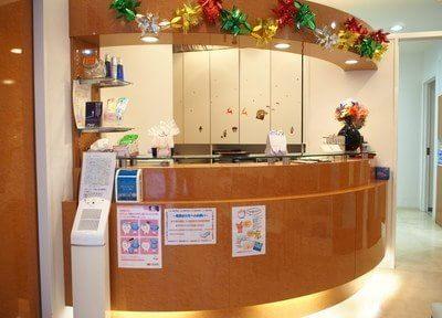 ふじさわ歯科クリニックの写真4