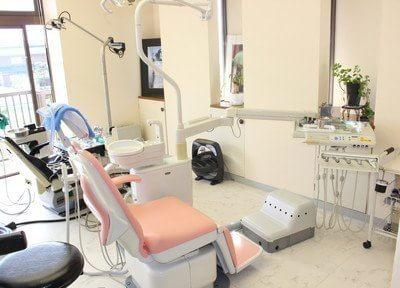 【2021年】長浜市おすすめ歯医者3院!写真多数
