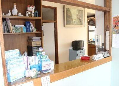 【2020年版】長浜市の歯医者さん3院おすすめポイント紹介