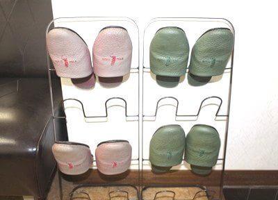笹塚駅 徒歩15分 山本歯科医院(中野区南台)の院内写真7