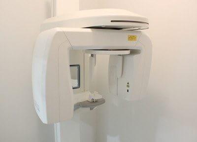 静岡駅 南口車8分 あんぽ歯科医院の院内写真7
