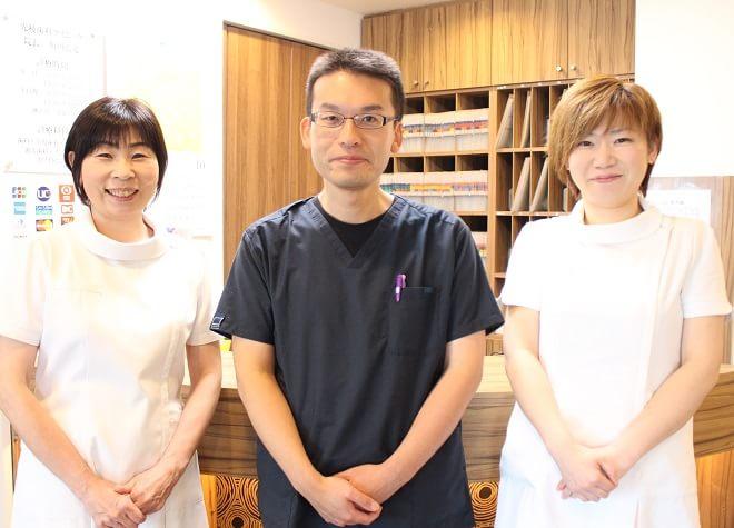 光稜歯科クリニックの画像