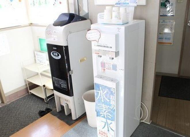 宮崎駅 車10分 医療法人 松永歯科クリニックの院内写真6