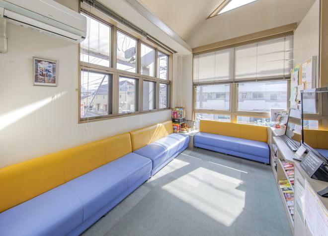 宮崎駅 出口車 10分 医療法人 松永歯科クリニックの院内写真4