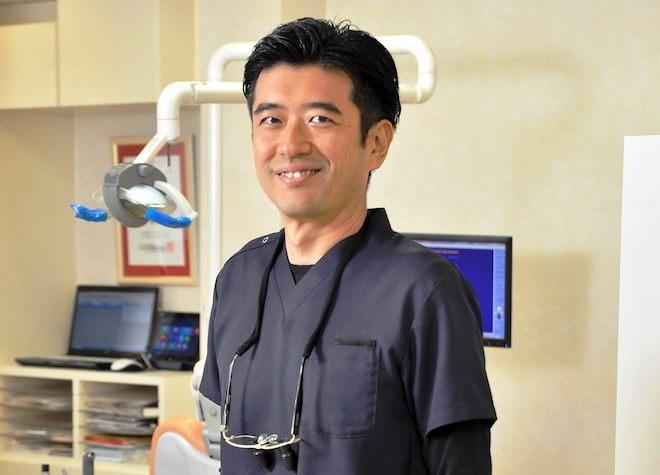 【2020年版】久留米市の歯医者さん12院おすすめポイント紹介