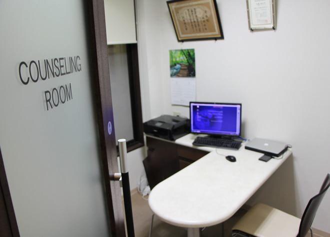 きたしま歯科・矯正歯科クリニックの画像