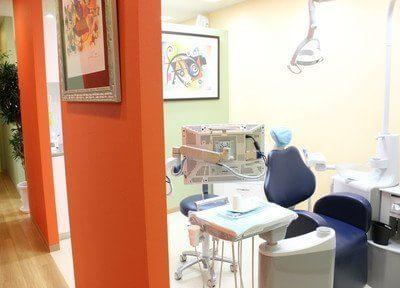 あかつき歯科医院の写真5