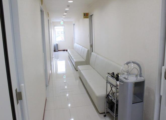 高茶屋駅 出口徒歩11分 はやし歯科医院高茶屋診療所の院内写真7